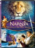 Find The Chronicles of Narnia: The Voyage of the Dawn Treader on DVD at Amazon