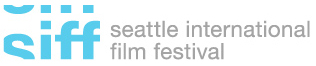 Seattle International Film Festival (SIFF)
